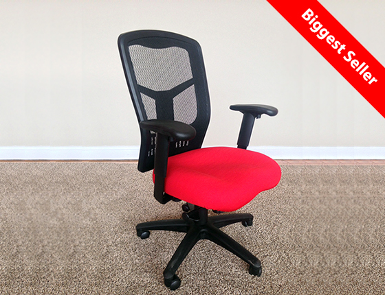 Bay 1 Office Desk Chair Affordable Seating Furniture Lawrence Ma Manchester Nh