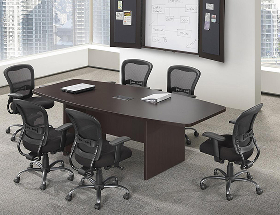 Manchester NH Affordable Office Conference Training Granite State - Affordable conference table