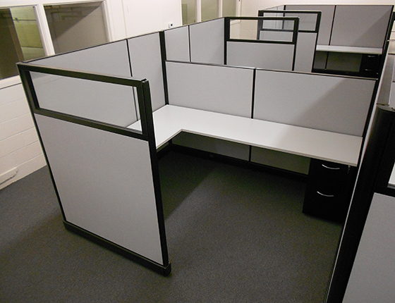 Affordable Office Cubicles Granite State Office Furniture Manchester Nh