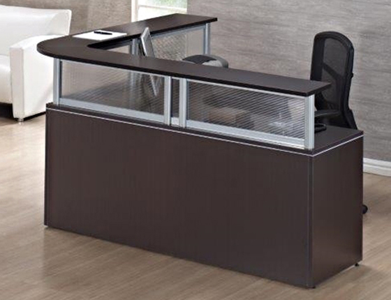 office reception desk furniture. Chairs Reception Desks Office Desk Furniture O