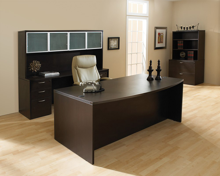 Granite State Office Furniture Manchester Nh Affordable Office