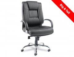 office-seating-13.jpg