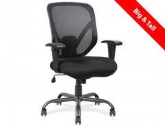 office-seating-17.jpg