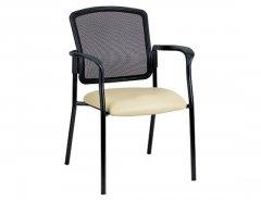 office-seating-20.jpg
