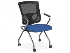 office-seating-22.jpg