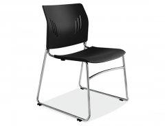 office-seating-23.jpg