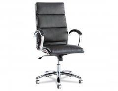 office-seating-7.jpg