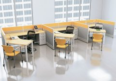 Cubicle Cubicles Boston Baystate Office Furniture